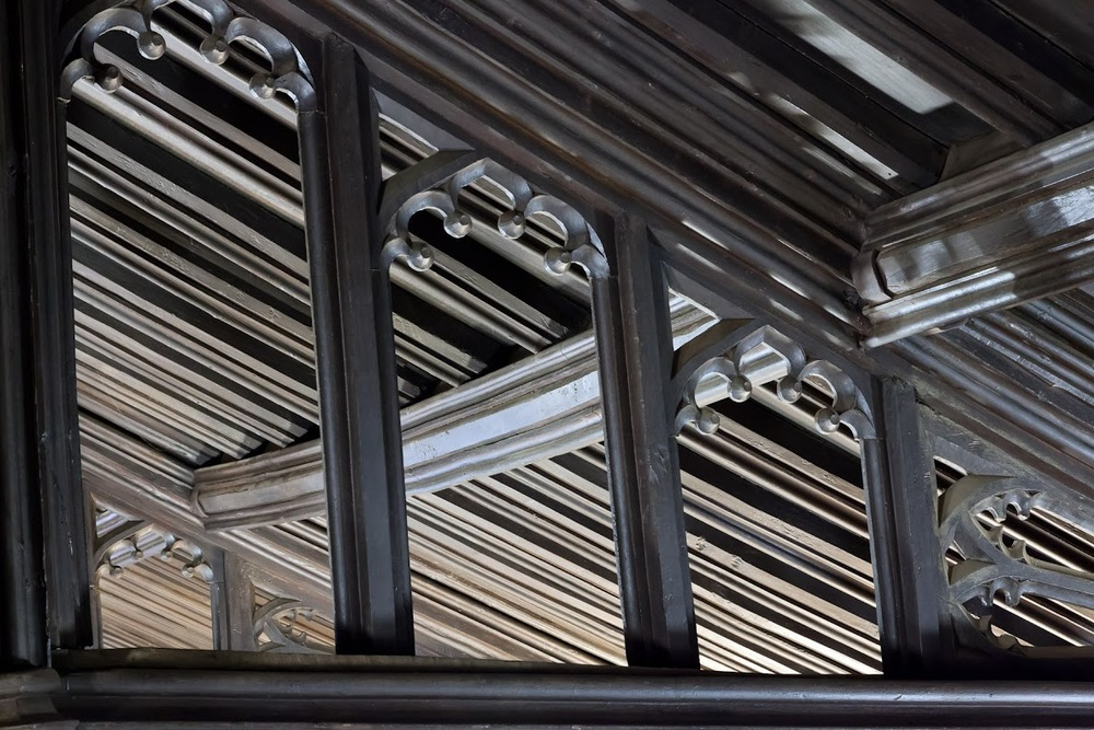 Christchurch_ceiling6-11.JPG