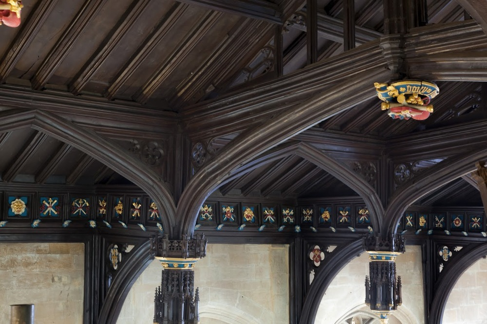 Christchurch_ceiling3-8.JPG