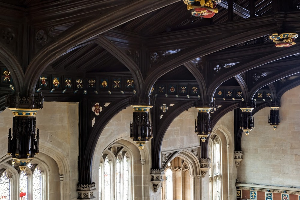 Christchurch_ceiling-6.JPG