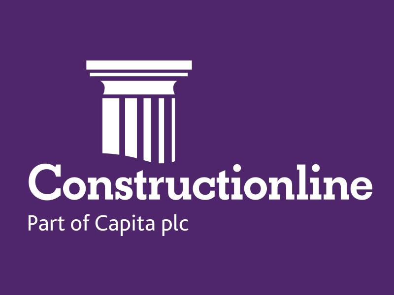 constructionlinelogo.jpg