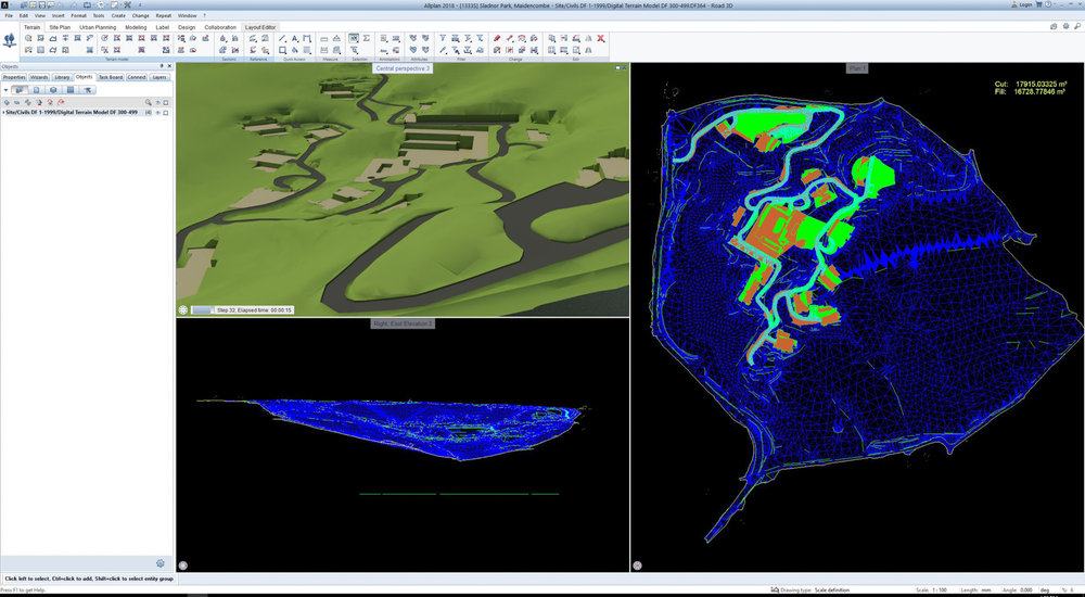 Allplan-Sladnor-DTM Screenshot 3.jpg