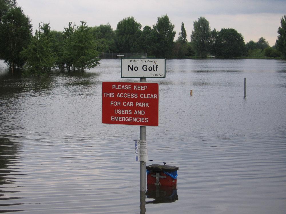 Flood 004.jpg