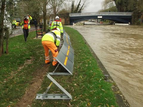 flood osney farrant010Web.jpg
