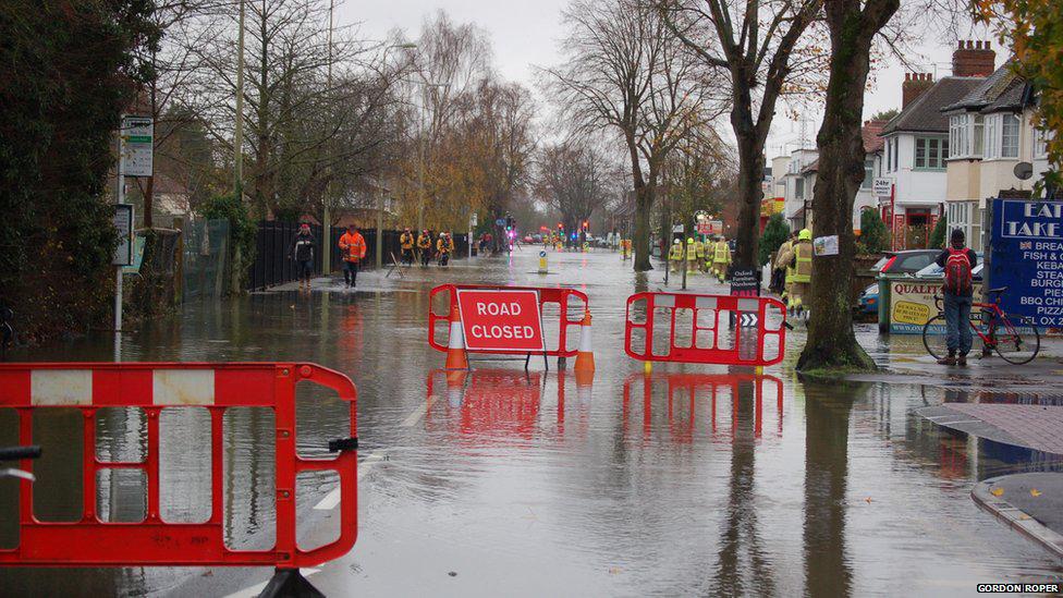 oxford flood.jpg