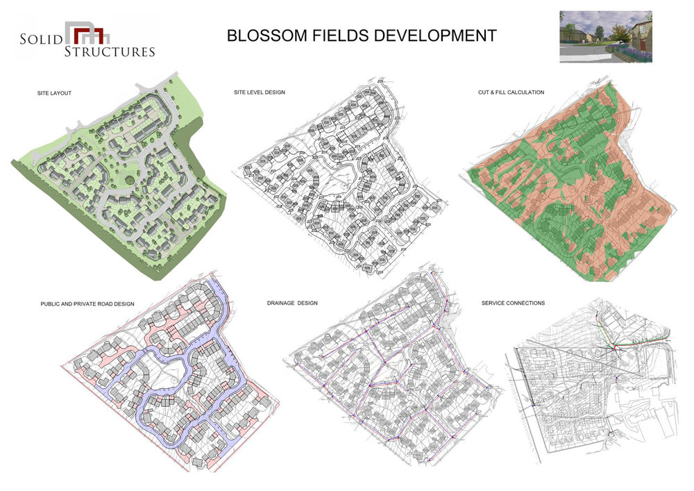 Blossom Fields Development.jpg