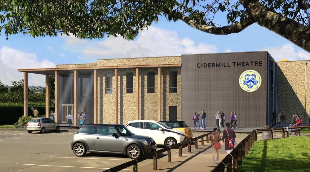 16_149 251-Proposed School View.jpg