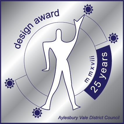 Design Awards logo 2018 - Web.png