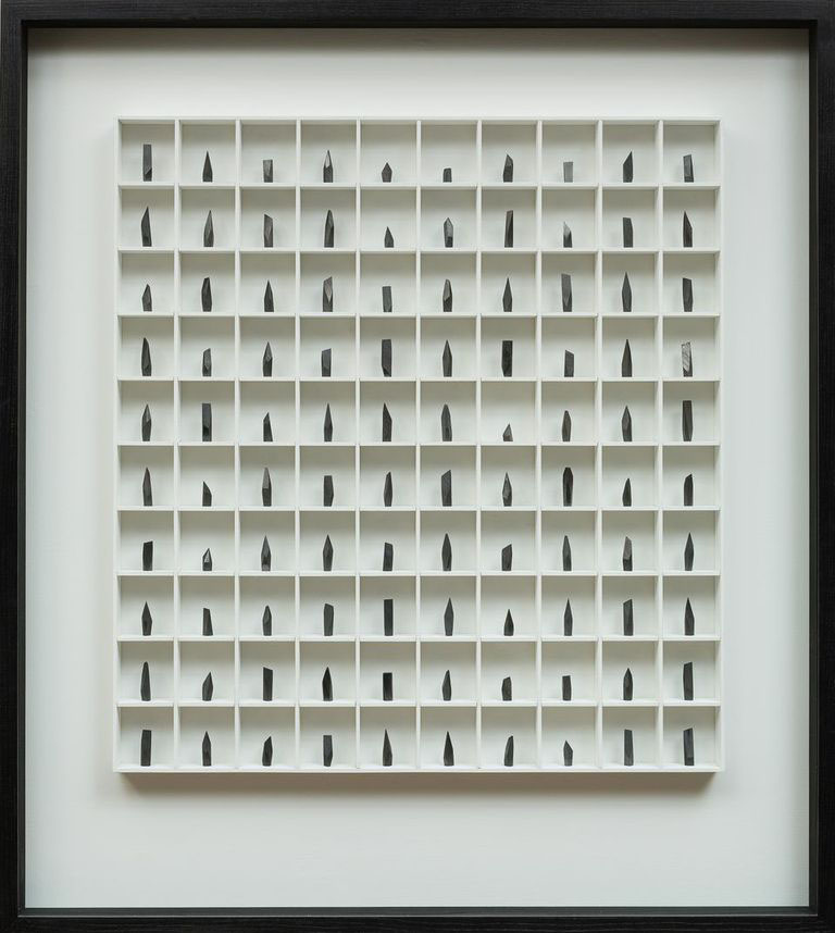 A Poem, A Love Letter & A Prayer-100 pieces 104x116cm low res.jpg