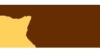 logo_va.png