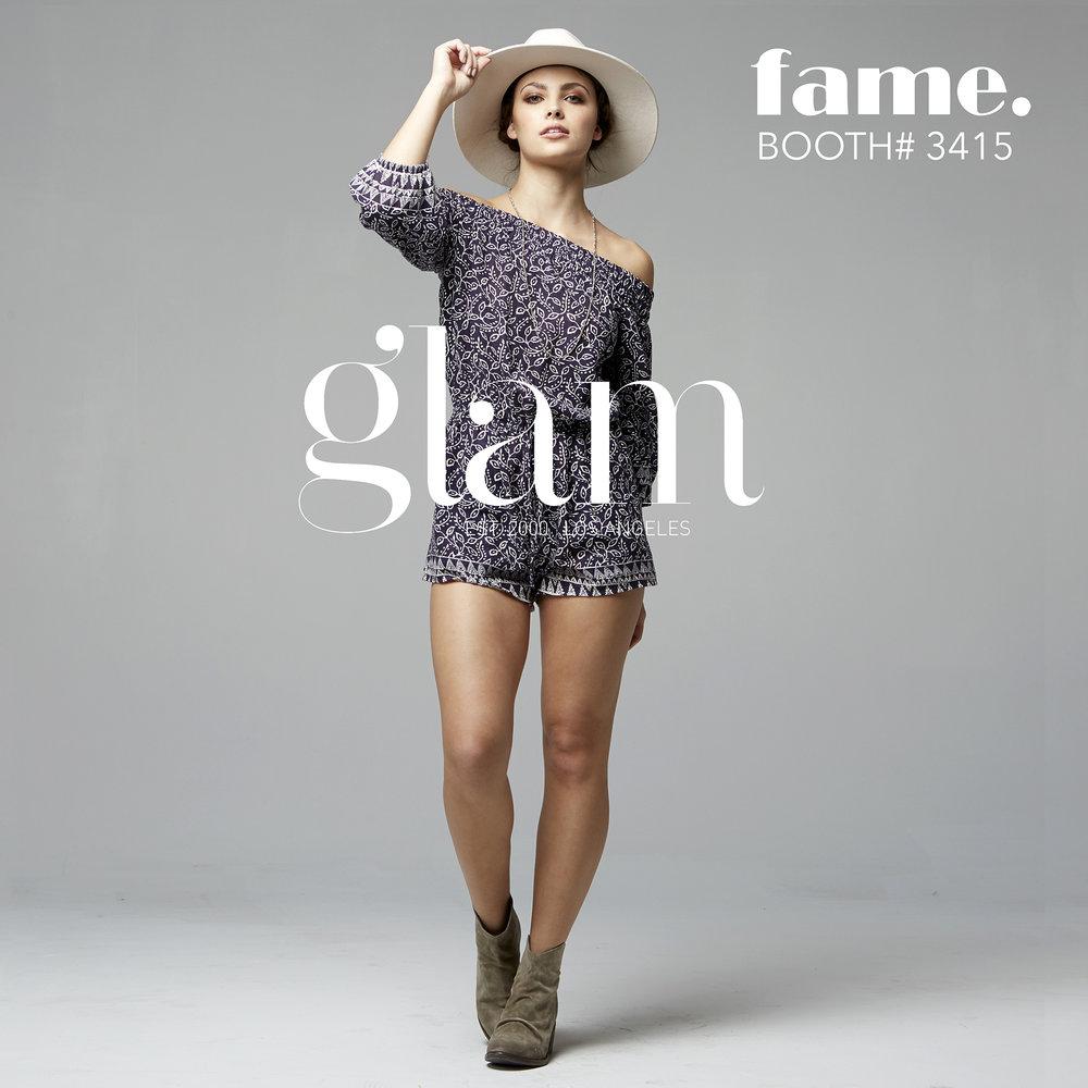 glam-sep-fame-promo copy.jpg