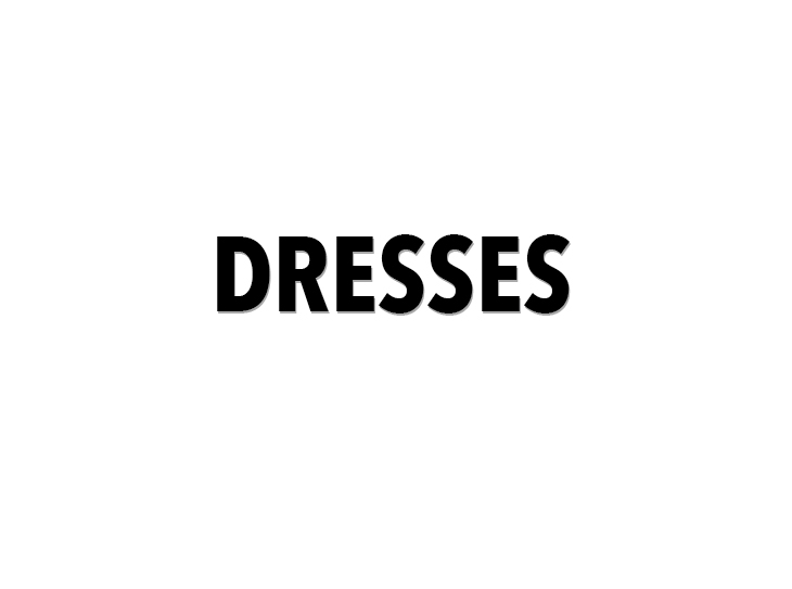shop-dresses.jpg