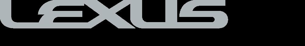 LSC logo PLAT BLK NEW.png
