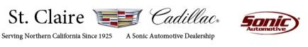 StClaire Logo.jpg