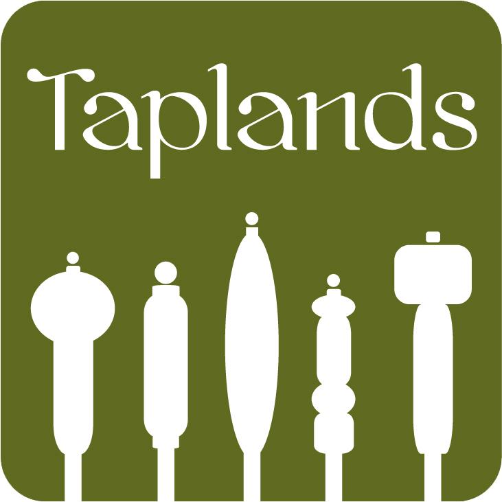 TapLands.jpg