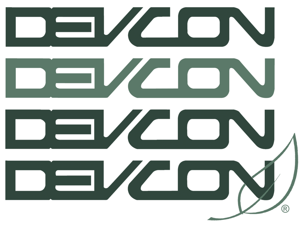 Devcon Green Leaf Logo.png