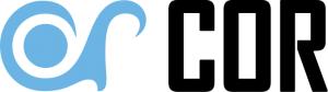 cor-header-top-left-e1518806171383.png