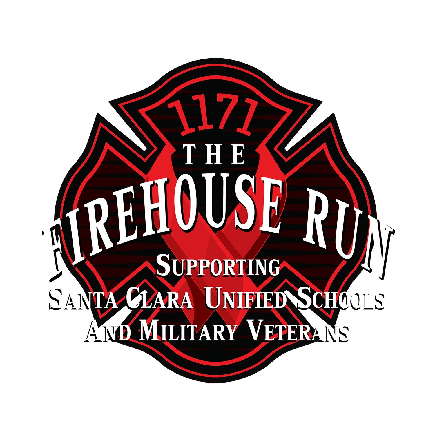 The Firehouse Run