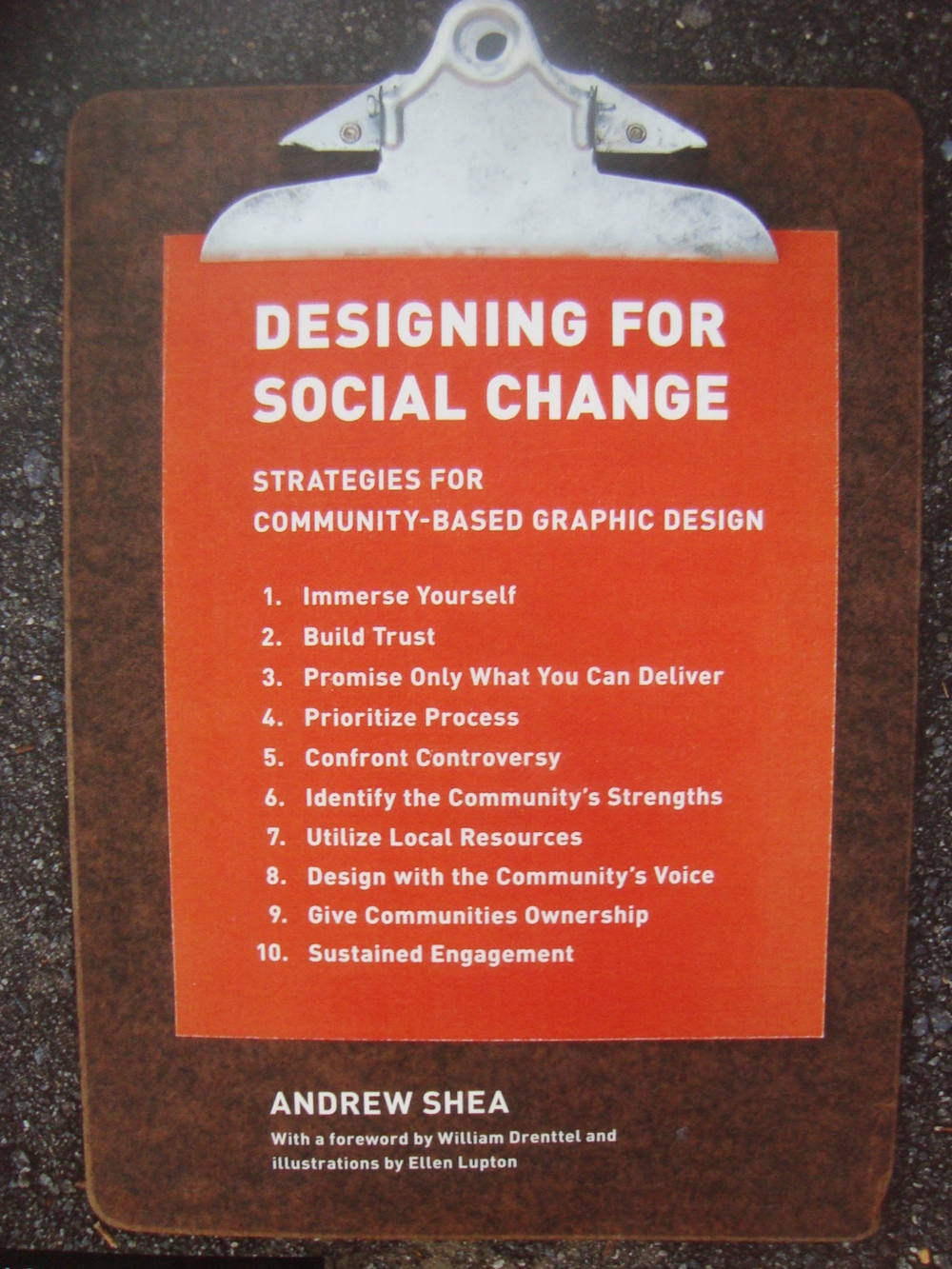 designing-for-social-change_strategies-cover.jpg