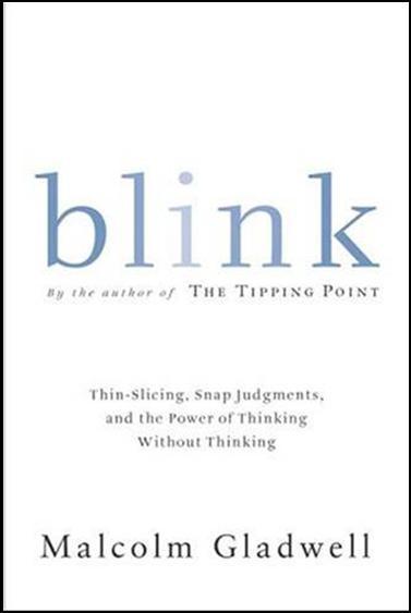 blink-malcolm-gladwell.jpg