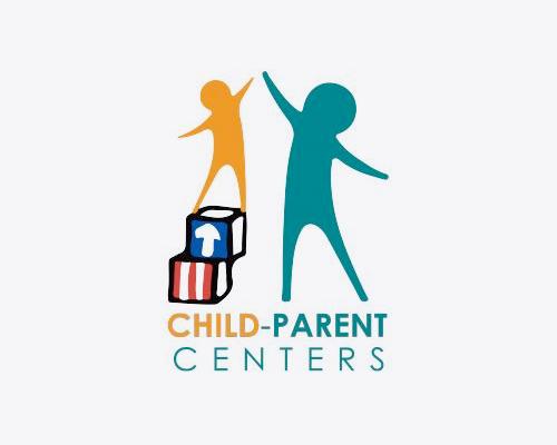 childparent.jpg