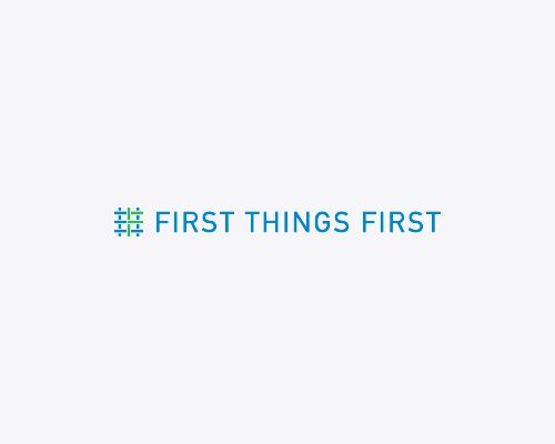 firstthingsfirst.jpg