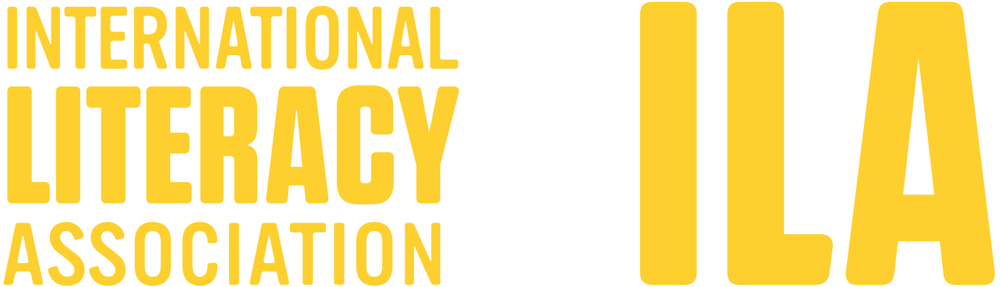 international_literacy_association_logo_detail.png