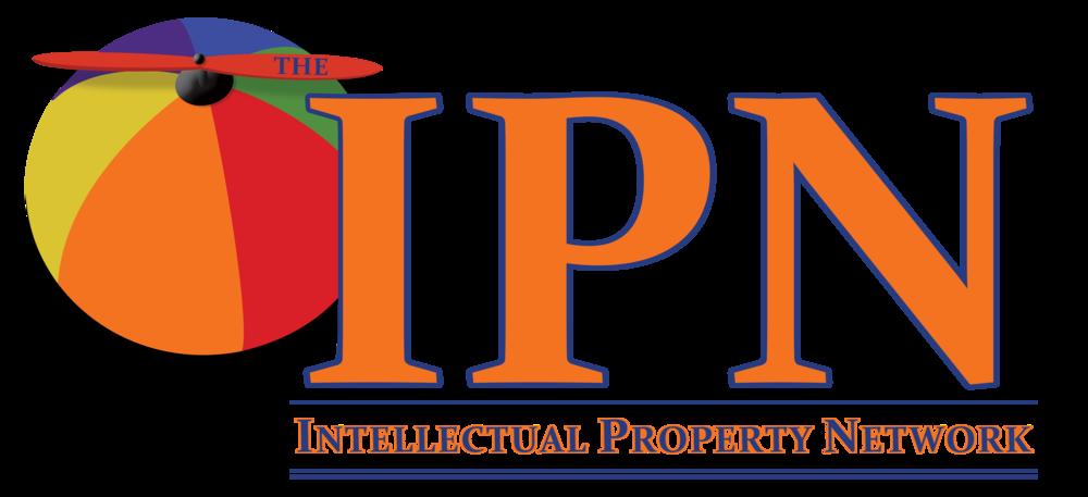 IPN-logo.png