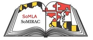 Maryland State of MD Literacy Assoc.jpg