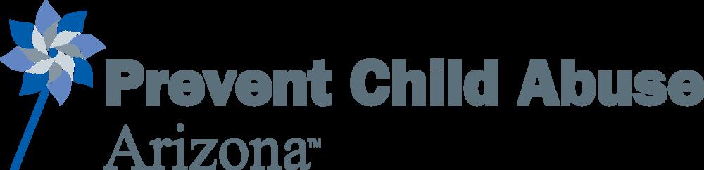 PCA-Logo_AZ_2C5.png