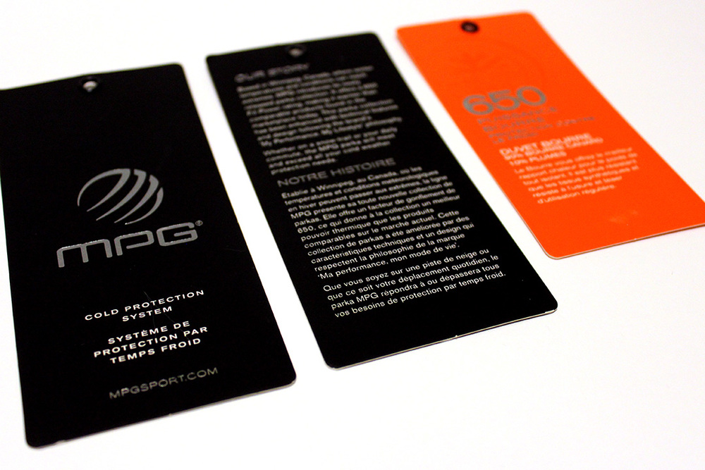 MPG-tag-5.jpg