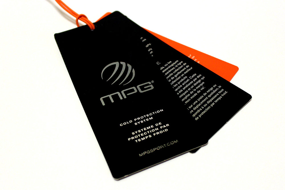 MPG-tag-3.jpg