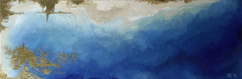 Water-Abstract-Feb2018-2.jpg