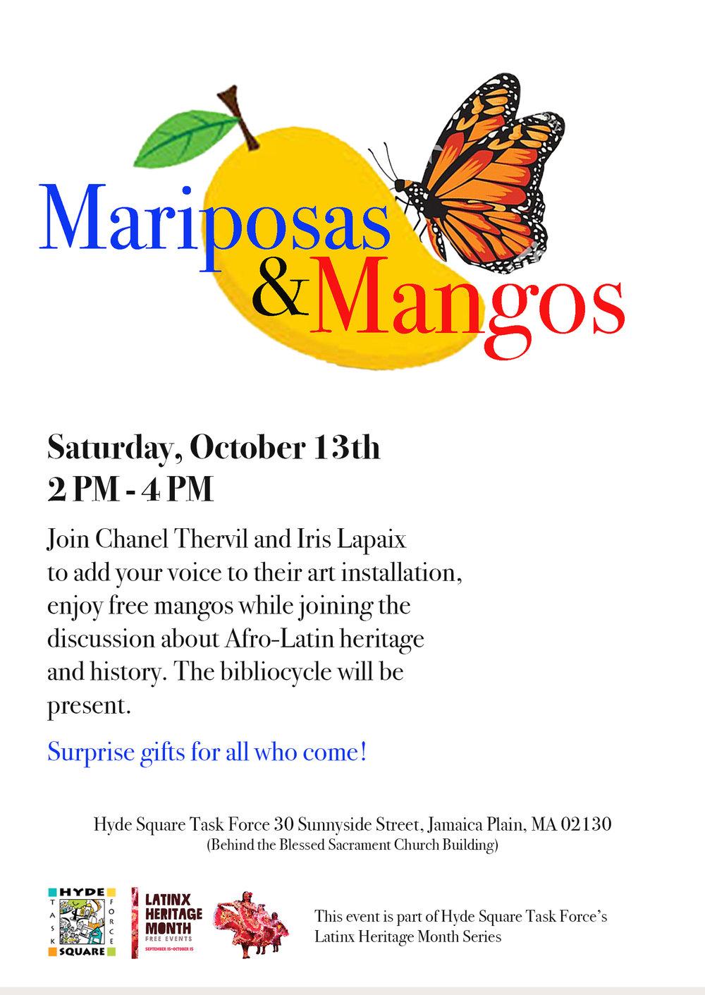 Mariposa&MangoPostcard.jpg
