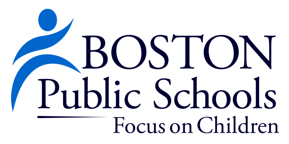 New BPS Color Logo.png