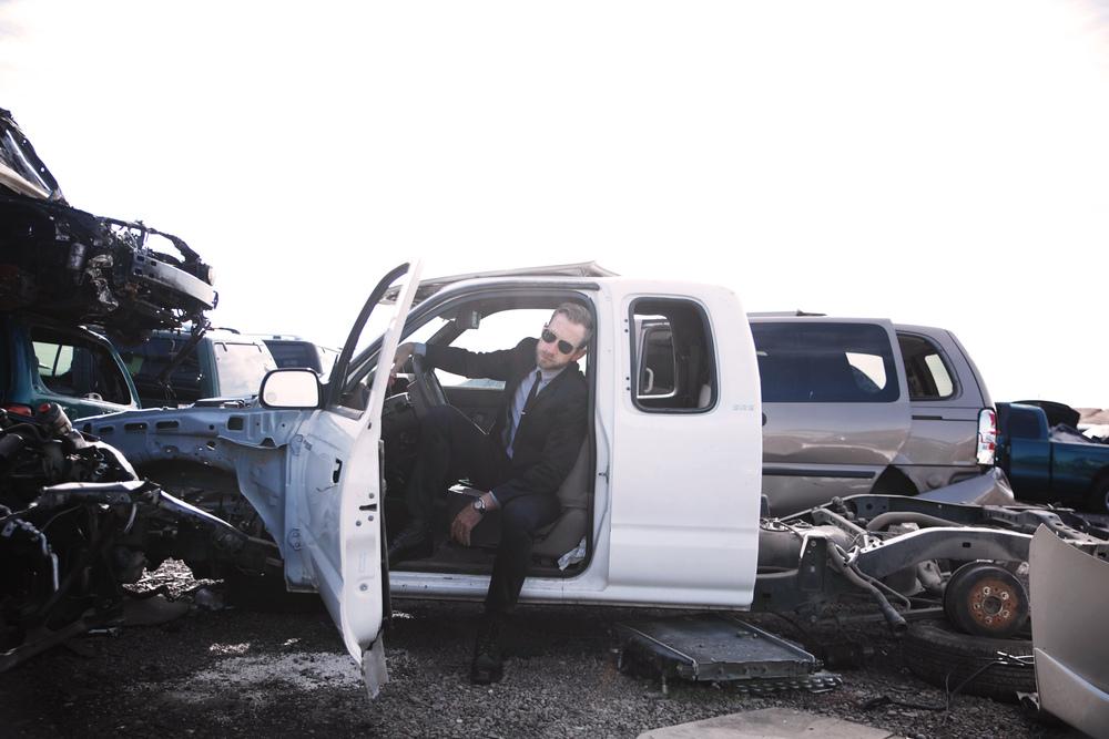 sitting in truck 2.jpg