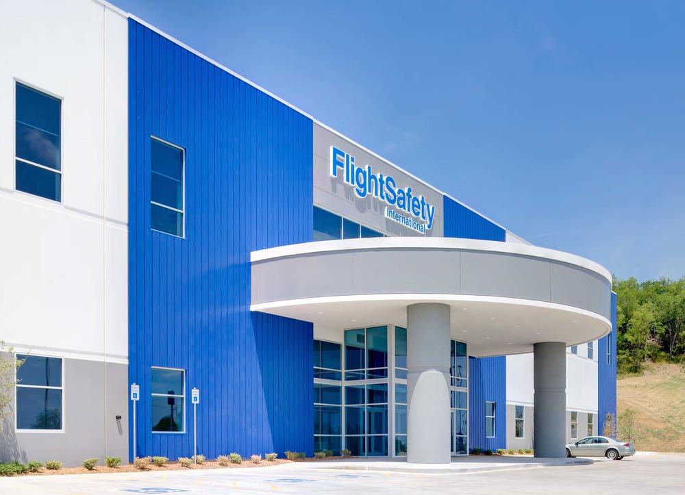 Flight SafetyLR_Page_4.jpg