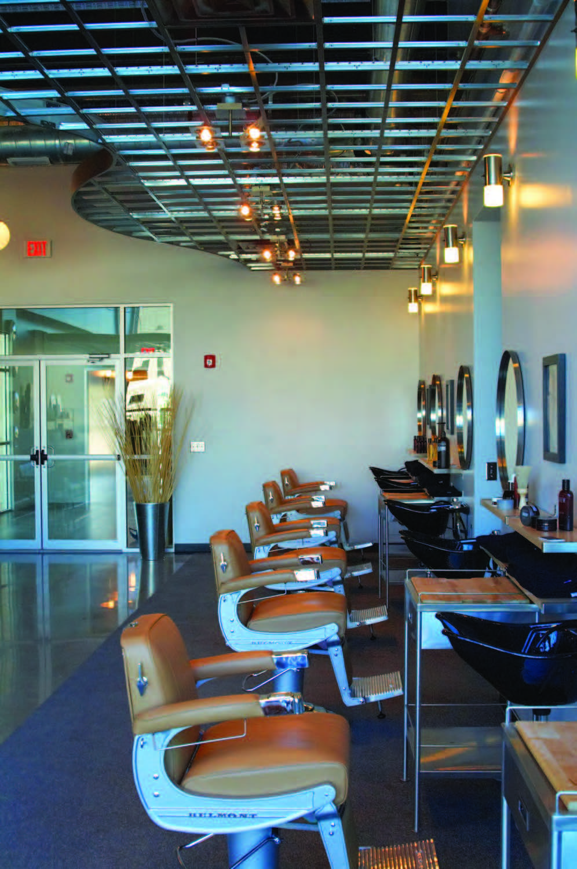 Lews BarberShop_Page_03.jpg
