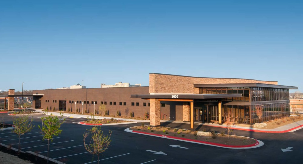 Northwest Medical Plaza at New Hope_Page_01.jpg
