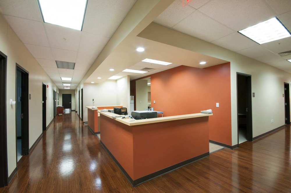 Northwest Medical Plaza at New Hope_Page_05.jpg