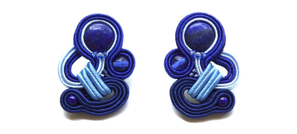 Avery - Blue.jpeg