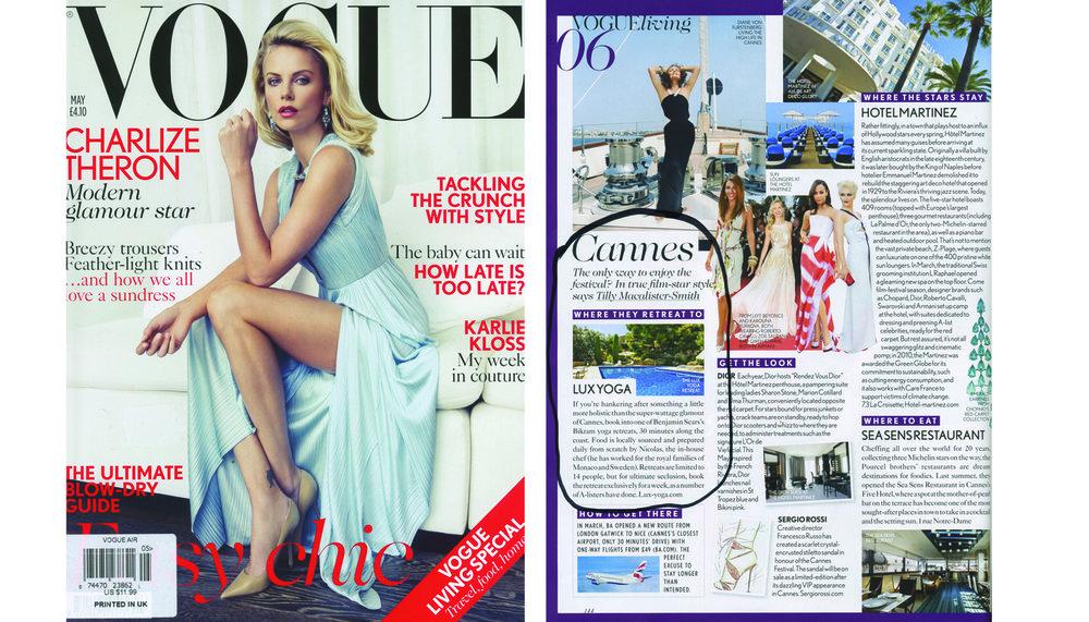 Vogue2006.jpg