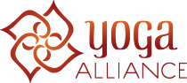 Yoga Alliance Logo .png