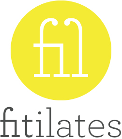 fitilates