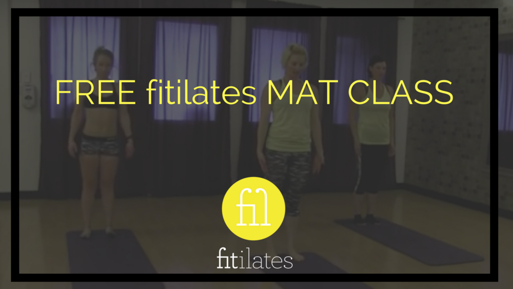 fitilates - free class.png