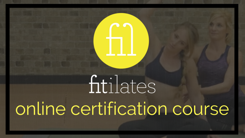 fitilates - online cert.png