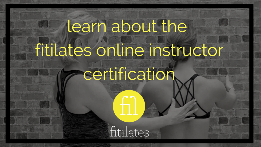 fitilates - instructor bw poster-2.png