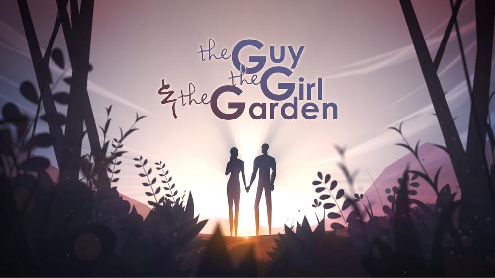 GuyGirlGarden-LOGO.png