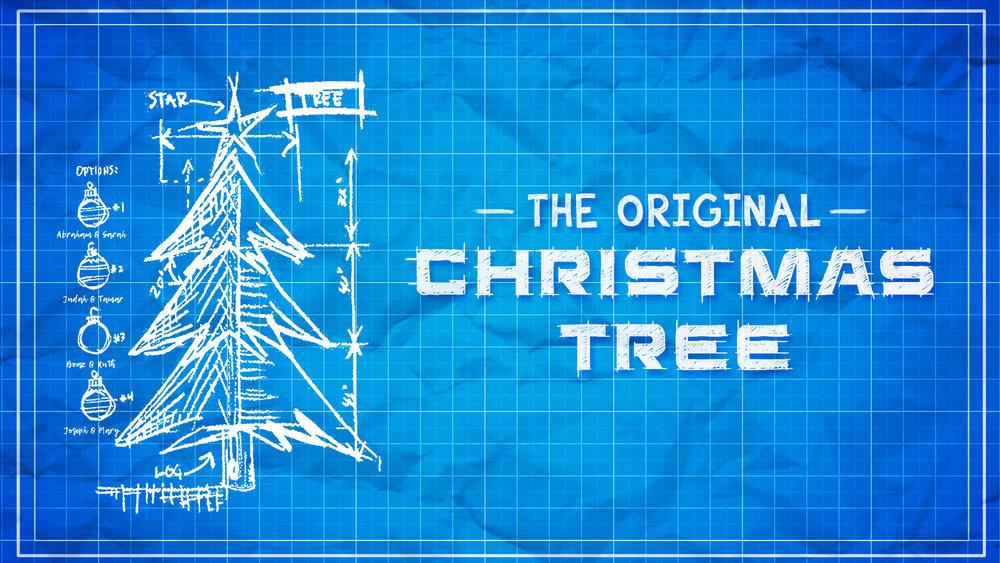 The Original Christmas Tree logo.jpg