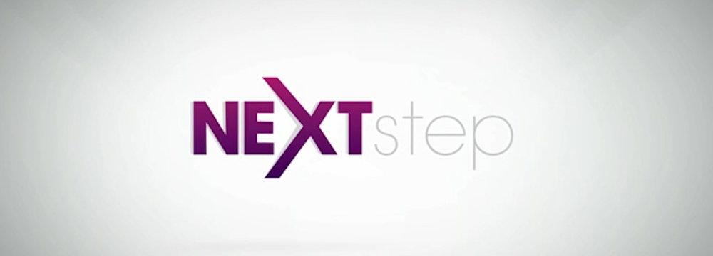 Next Step (Banner).jpg