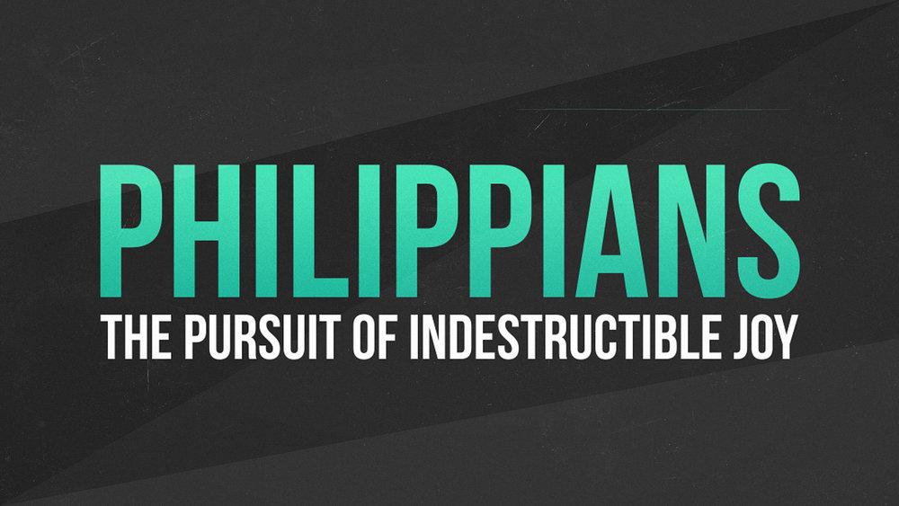 Philippians (Wide).jpg